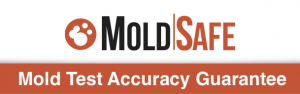 Mold Testing & Remediation | Mold Safe Mold Test