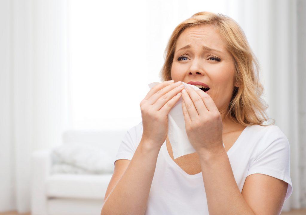 allergens